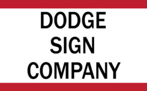 https://marcjr.org/wp-content/uploads/2018/03/dodge-signs-300x187.jpg
