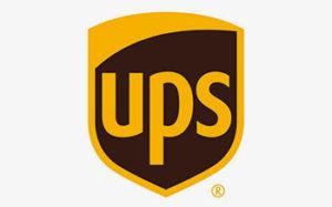 https://marcjr.org/wp-content/uploads/2018/03/ups-logo-300x187.jpg