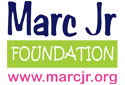 DIPG | The Marc Jr Foundation